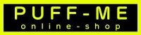 Интернет-магазин PUFF-ME.RU