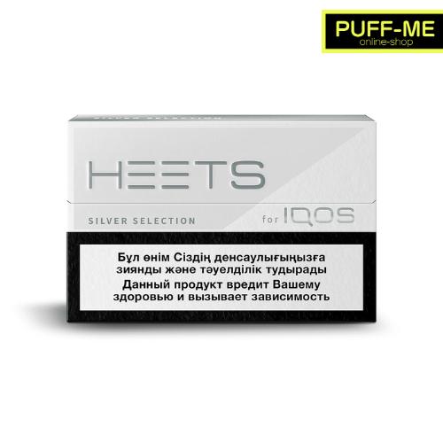 Купить табачные стики для iqos дешево где купить электронные сигареты в севастополе
