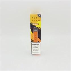 Электронная сигарета Moti Piin Plus Манго - фото 4795