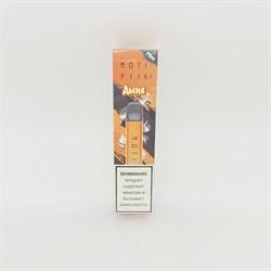 Электронная сигарета Moti Piin Plus Дыня - фото 4820