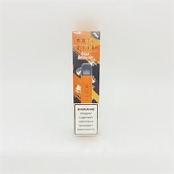 Электронная сигарета Moti Piin Plus Сода Апельсин - фото 4829