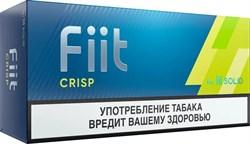 Fiit Crisp