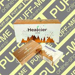 Healcier Coffee 10 пачек
