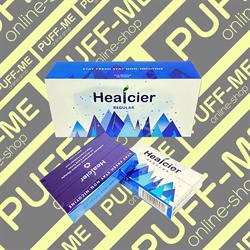 Healcier Regular 10 пачек