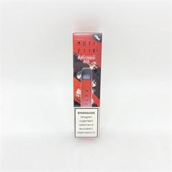 Электронная сигарета Moti Piin Plus Арбузный Лёд
