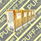 Neo DEMI Bright Tobacco 10 пачек - фото 4689