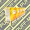 Стики Neo DEMI Tropic Click 10 пачек для glo Hyper - фото 4693
