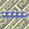 Стики Neo DEMI Violet Click 10 пачек для glo Hyper - фото 4701