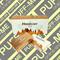 Healcier Coffee 10 пачек - фото 4707