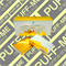 Healcier Mango 10 пачек - фото 4737