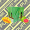 HQD Cuvie PLUS Mango-Guava Манго-Гуава 1200 затяжек - фото 4781
