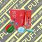 HQD Cuvie PLUS Ice Watermelon Арбуз Лёд 1200 затяжек - фото 4786