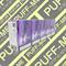 Стики Kent Violet Click 10 пачек для glo Hyper - фото 4789